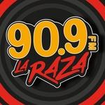 La Raza 90.9 – XHK