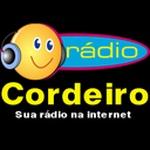 Grupo Cordeiro França – Radio Cordeiro