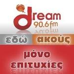 Dream 90.6 FM