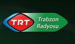 TRT Trabzon Radyosu