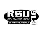 RSU Radio – KRSC-FM