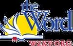 The Word – WZXV