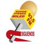 Super Stereo Miled – XEVAB