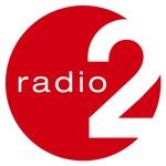 VRT – Radio 2 Vlaams-Brabant