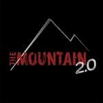 KMGN-DB – The Mountain 2.0