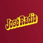 José 1450 AM – KRZY