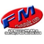 Rádio FM Plenitude