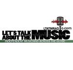 LTATM Radio