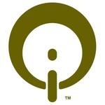 Iowa Public Radio – IPR Studio One – WOI-FM