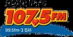 Radio Haïfa