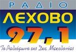 Radio Lehovo