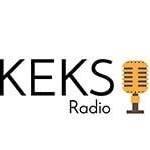 KEKS Radio
