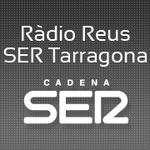 Cadena SER – Ràdio Reus