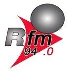 RFM 94.0 Dakar