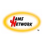 JamsNetwork – Lite Hits