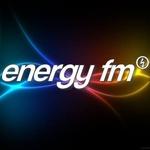 Energy FM – Old School Classics
