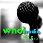 Mix-FM 103.9 – WNOI