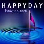 Happyday Newage Radio COOOOL