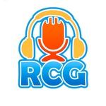 Radio Cristiana de Guatemala