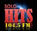 Solo Hits – XEHU