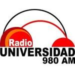 Universidad Nacional San Agustín
