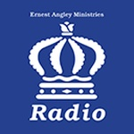 Ernest Angley Ministries Radio