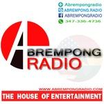 Abrempong Radio