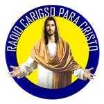Radio Carigso para Cristo
