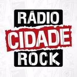 Rádio Cidade – Classic Rock