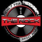 The ROCK 1067 FM / AM 1450 – WTCO