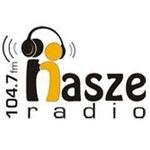 Nasze Radio 104.7 FM