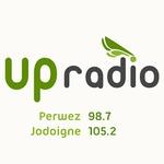 UpRadio