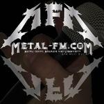 metal-fm-com