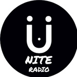 Unite Radio