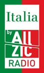 Allzic Radio – Italia