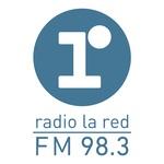La Red Rosario 98.3