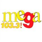 Mega 103.3 FM