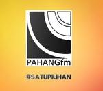 RTM – Pahang FM