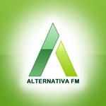 Radio Alternativa Sobral FM