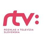 RTVS – Rádio Slovensko