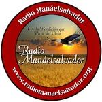 Radio Manáelsalvador