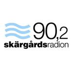 Skärgårdsradion 90.2