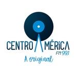 Centro América FM Easy Cuiabá