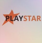 Play Star Web Radio