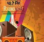 90.2 Radio kinG