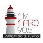 FM Faro 90.5