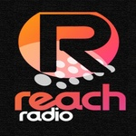 Reach Radio – WXHL