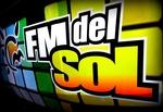 FM del Sol 104.3