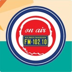 Kalimaya Bhaskara FM Malang