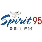 Spirit 95 – WVNI